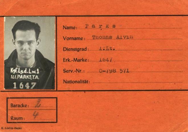 1943-12-15c id card