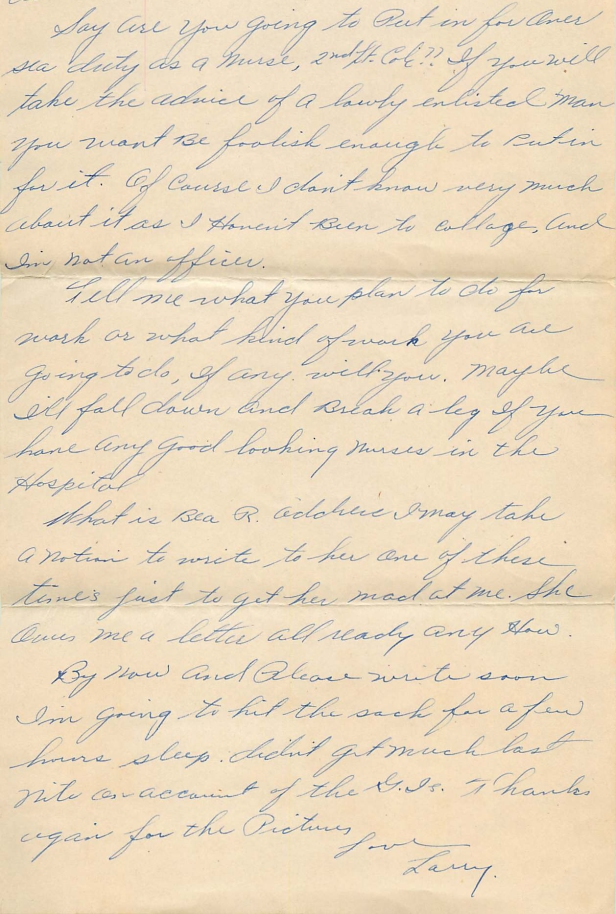 1944-7-15 lawrence to ecp_Page_5