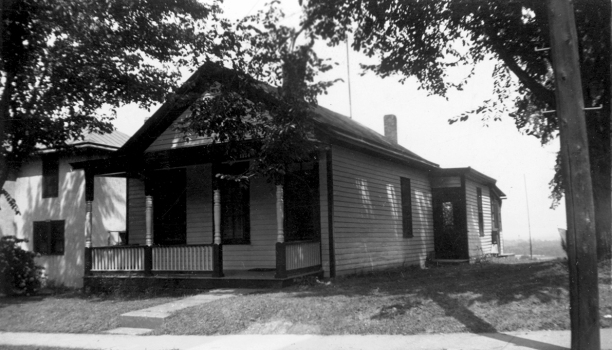 1937-burlington-house-envelope-3-old-pictures-5