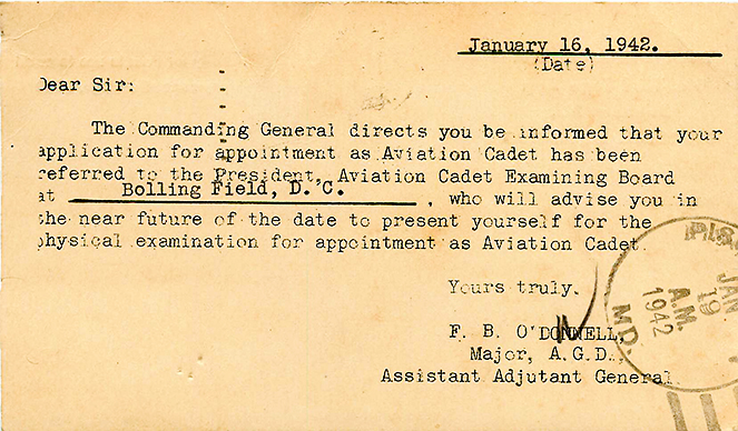 1942-01-16-orders_page_2-copy