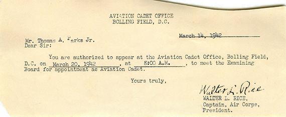 1942-03-14-orders