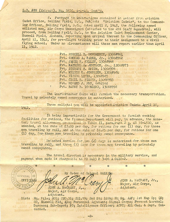 1942-04-04-orders-copy