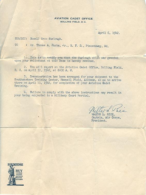1942-04-06-orders