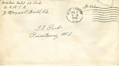 1942-04-12-tapjr-to-vwp