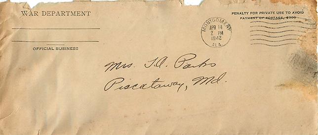 1942-04-14-war-dept-letter-to-vwp-1
