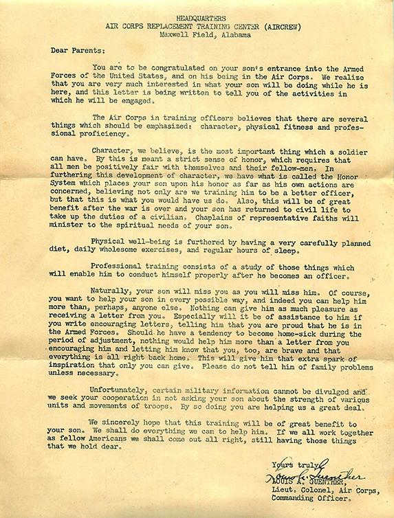 1942-04-14-war-dept-letter-to-vwp-2