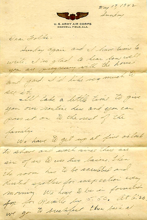 1942-5-17-letter-tapjr-to-parents