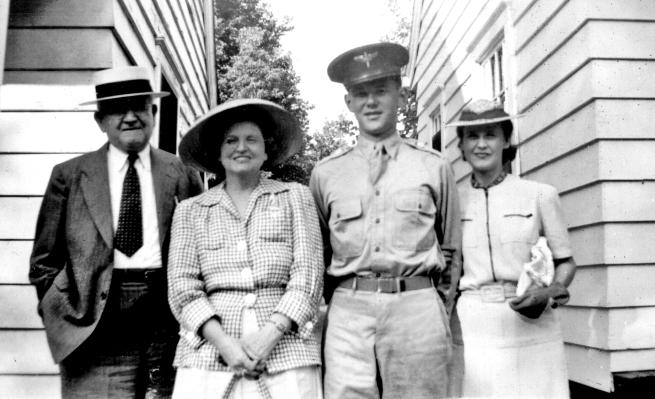 1942-7-18c-photo-tapjr-vwp-edited