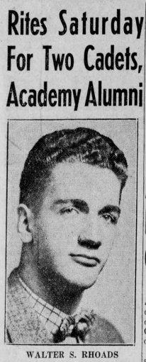 1942-10-07-rhoads-clipping