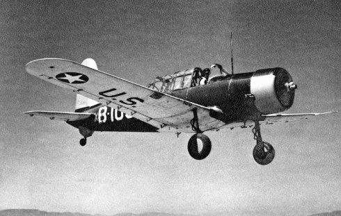 1943-bainbt-13