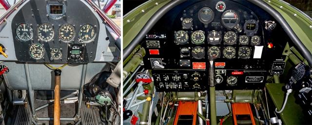 bt13-cockpit-pt-17-comp