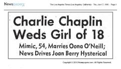 chaplin-oona-clipping_7440198