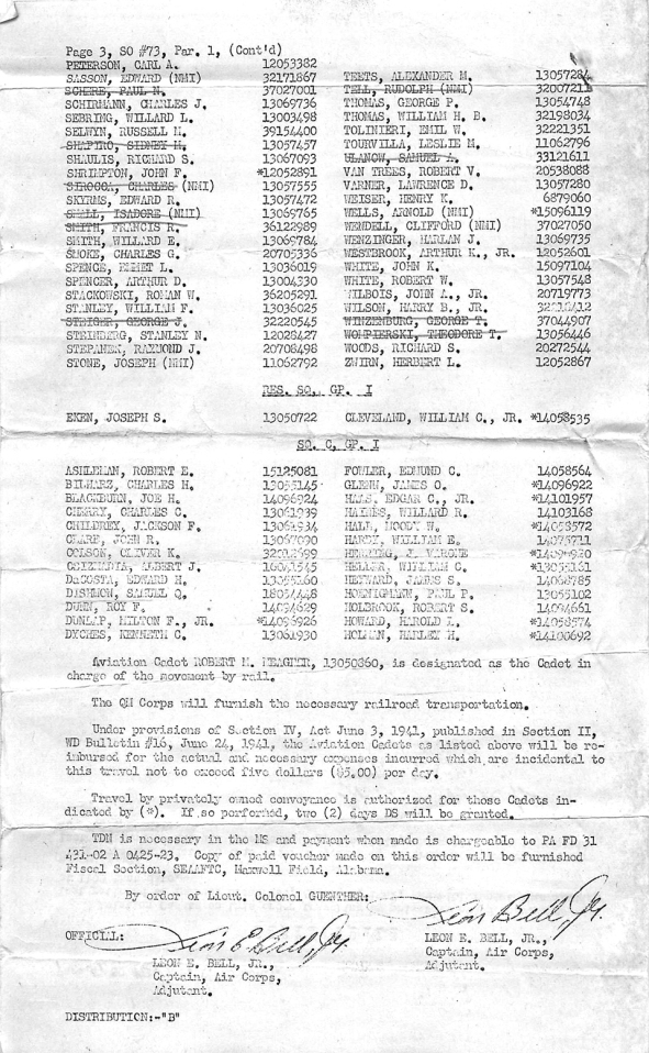 page-3-from-1942-07-27-orders-4