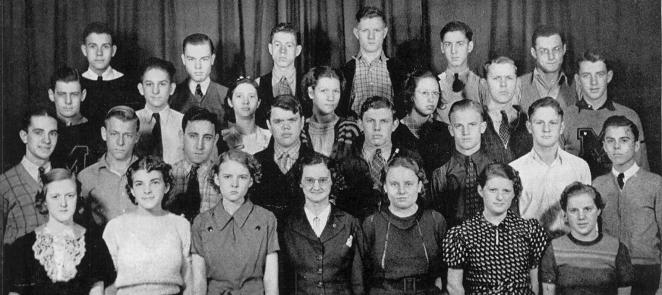 1937-howard-etaugh-class-pix