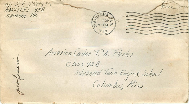 1942-12-28-letter-oreagan-to-tapjr-envelope-copy