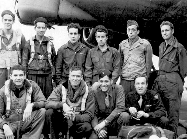 1944-mcmurray-crew