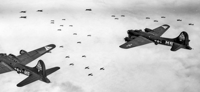 b-17_formation_381_bomb_group_535_bomb_squadron