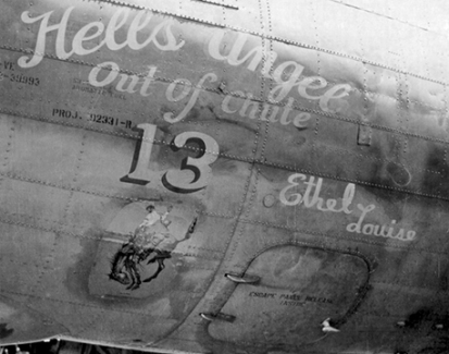 hells-angel-out-of-chute-13