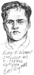 elroy-wyman-drawing